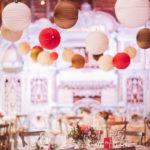 Preston Court Wedding Venue Canterbury