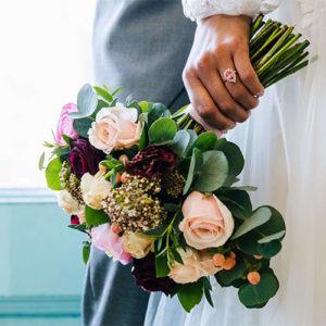 QL-wedding