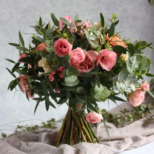 wedding-flowers-kent